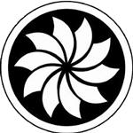 Nederladse Federatie Voor Krijgskunsten