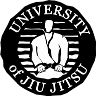 University of Jiu Jitsu